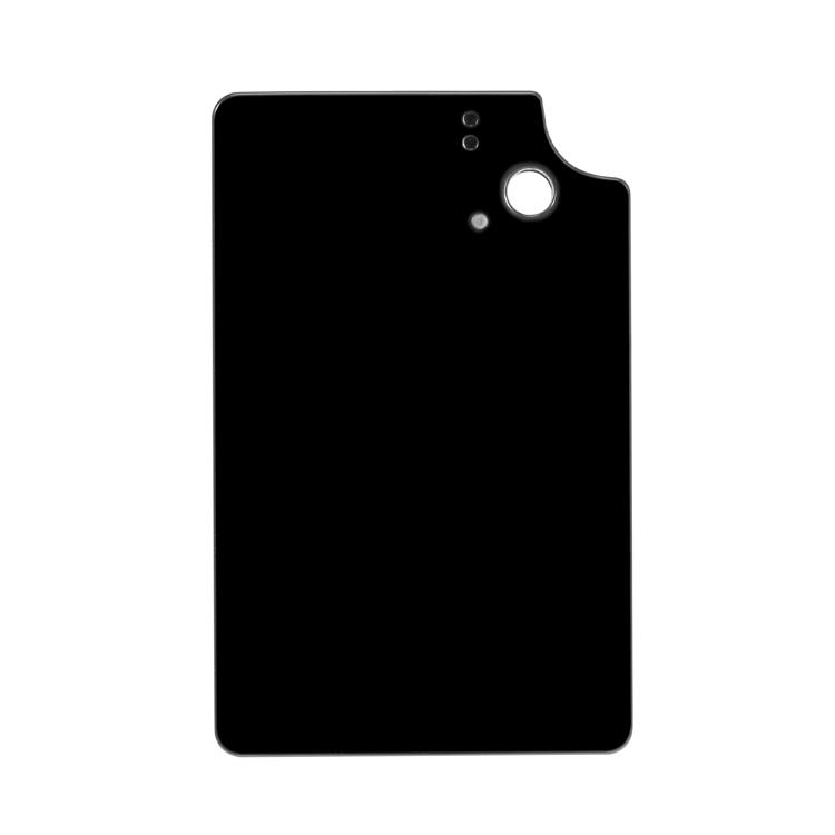 Mini tracker LMT012