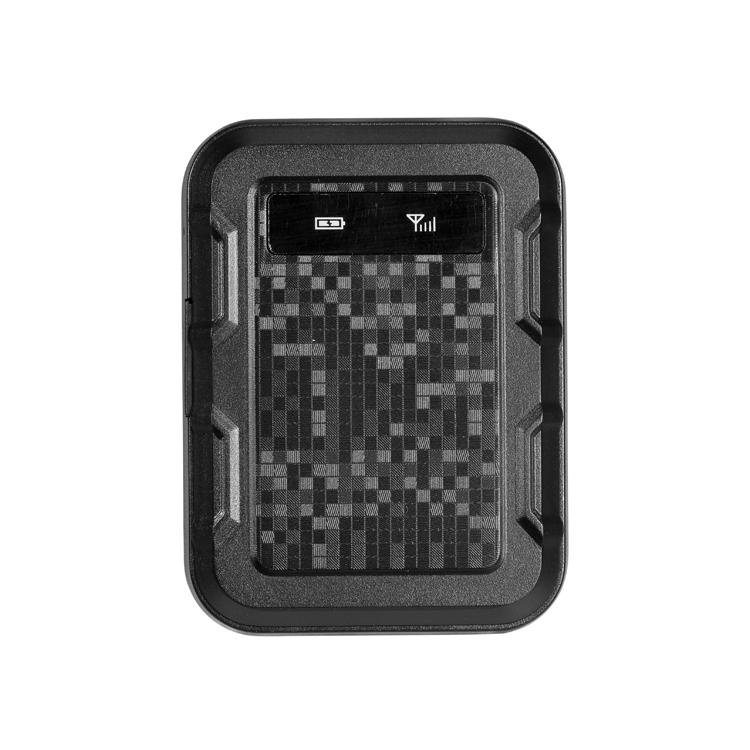 Mini tracker LMT020