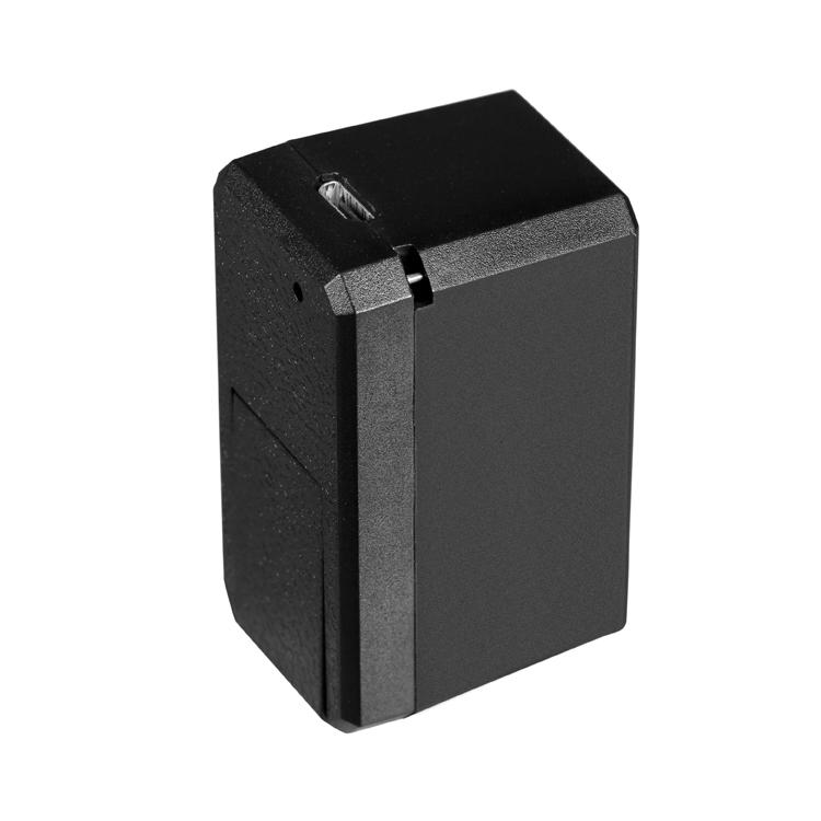 Mini tracker LMT026
