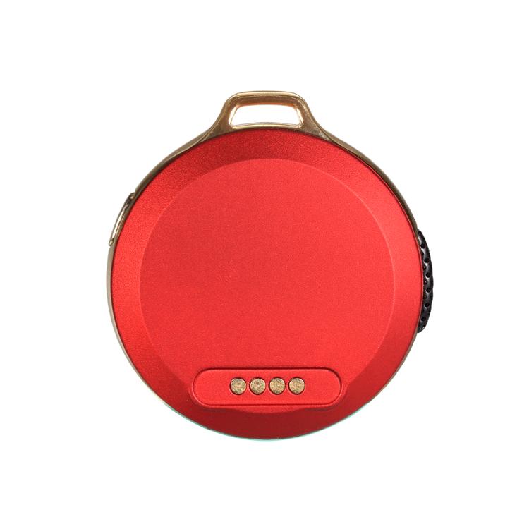 Mini tracker LMT027