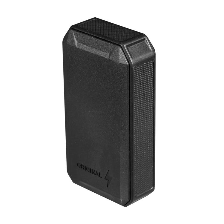 Mini tracker LMT028