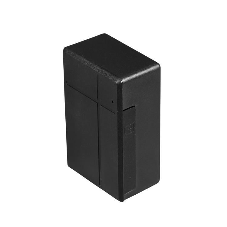 Mini tracker LMT035A