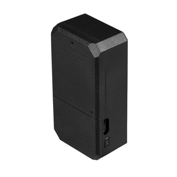 Mini tracker LMT038