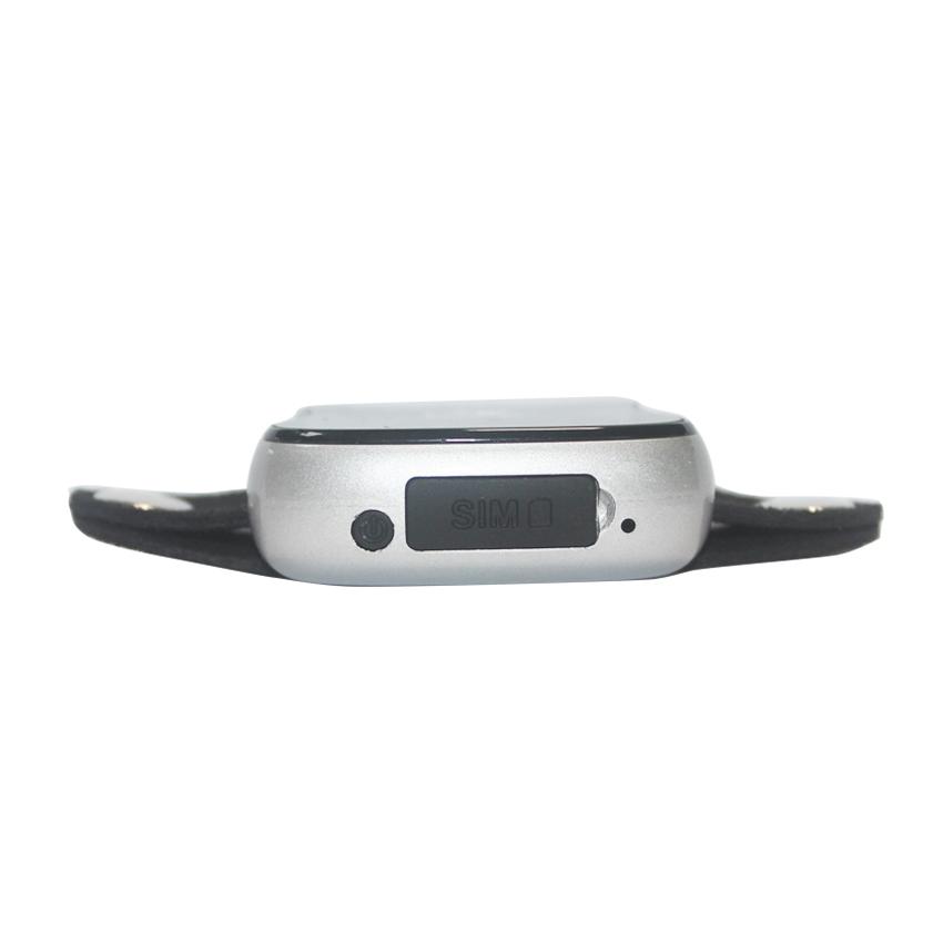 Pet GPS Tracker LPT02M