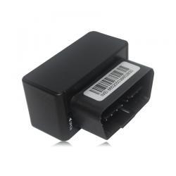 Car GPS tracker LCT500M